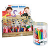 Ballons Gonflables pour Sculpture sur Ballons (pack de 17) - Photo 3