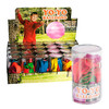 Ballons Gonflables Yoyo (pack de 3) - Photo 3