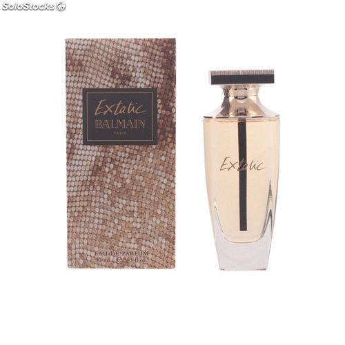Balmain EXTATIC edp vaporizador 90 ml