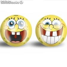 Balon Bob Esponja (230 mm)