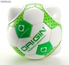 Balon de porteros, Responsable. Origin 5