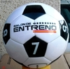 balon real madrid