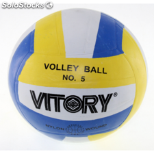 balon volley official