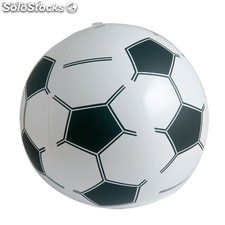 Balon wembley