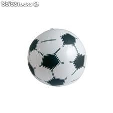 Balon wembley pelota de playa hinchable fútbol