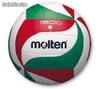 Balones de Volleyball