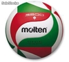 Balones de Volleyball - Foto 2