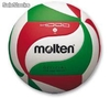Balones de Volleyball - Foto 3