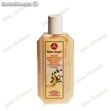 Balsam-conditioner - jojoba, gingeng und kamille - 250 ml