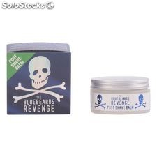 Bálsamo Aftershave The Ultimate The Bluebeards Revenge