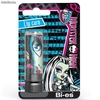 Balsamo Labial Monster High