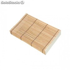 Bamboo boxes 23x13x4,5 cm