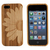 Bamboo Covers For Iphone 4/4S Or Iphone 5