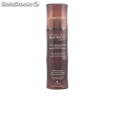BAMBOO SMOOTH anti-breakage thermal protectant spray 125 ml