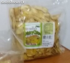 Banana chips Nutry Vitta
