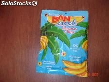 Bananas CHips