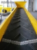 bande transporteuse conveyor belt