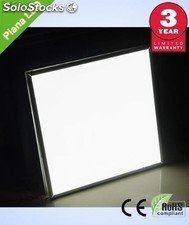 Bandeja de led 40w 600x600mm