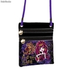 Bandolera Action As You Wish Monster High