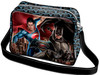 Bandolera Batman & Superman