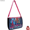 Bandolera grande Fashion Monster High