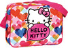Bandolera Hello Kitty