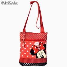 Bandolera Minnie & You