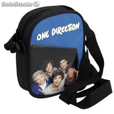 Bandolera One Direction 11218 PPT02-11218