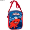 Bandolera Spiderman