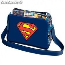 Bandolera Superman DC Comics S
