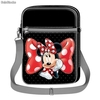 Bandolera Table Minnie Disney Bow