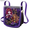 Bandolera Vertical As You Wish Monster High
