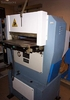 Banf p80 - placcatrice - Foto 2