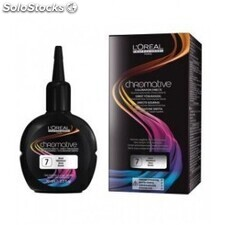 Baño de Color Chromative Loreal 60ml