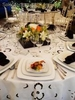 Banquetes Gourmet para Eventos Royal table - Foto 2