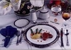 Banquetes Gourmet para Eventos Royal table - Foto 4