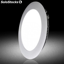 Barato 24W led Panel Light