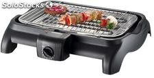 Barbacoa electrica 2300W Severin RG1511