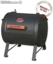 Barbacoa portatil char-griller bar2424