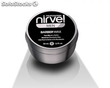 Barber wax 50ML