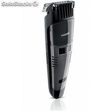 Barbero Elec Recargable Phiqt4050_32 Philips