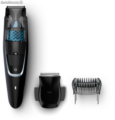 Barbero philips BT7201
