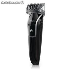 Barbero philips QG3320-15.