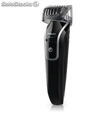 Barbero philips QG332015