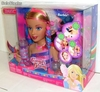 Barbie Candy Glam crea tus pintalabios y maquillajes