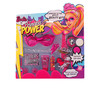 Barbie princess to the rescue beauty coffret 12 pz