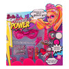 Barbie - princess to the rescue beauty lote 12 pz