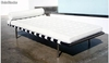 Barcelona Daybed (blanca)