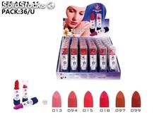 Barra de labios easy paris rossetto