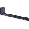 Barra de sonido LG SH3B 300W sincroniza vía Bluetooth 4.0 con Smart TV LG Dolby